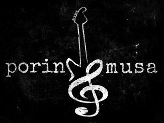 Porin Musa/musiikkiyhdistykset