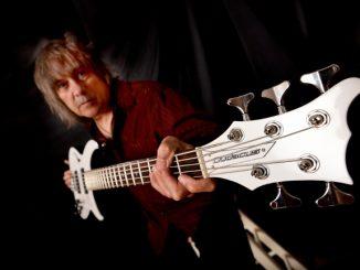 Gary Shea/bands