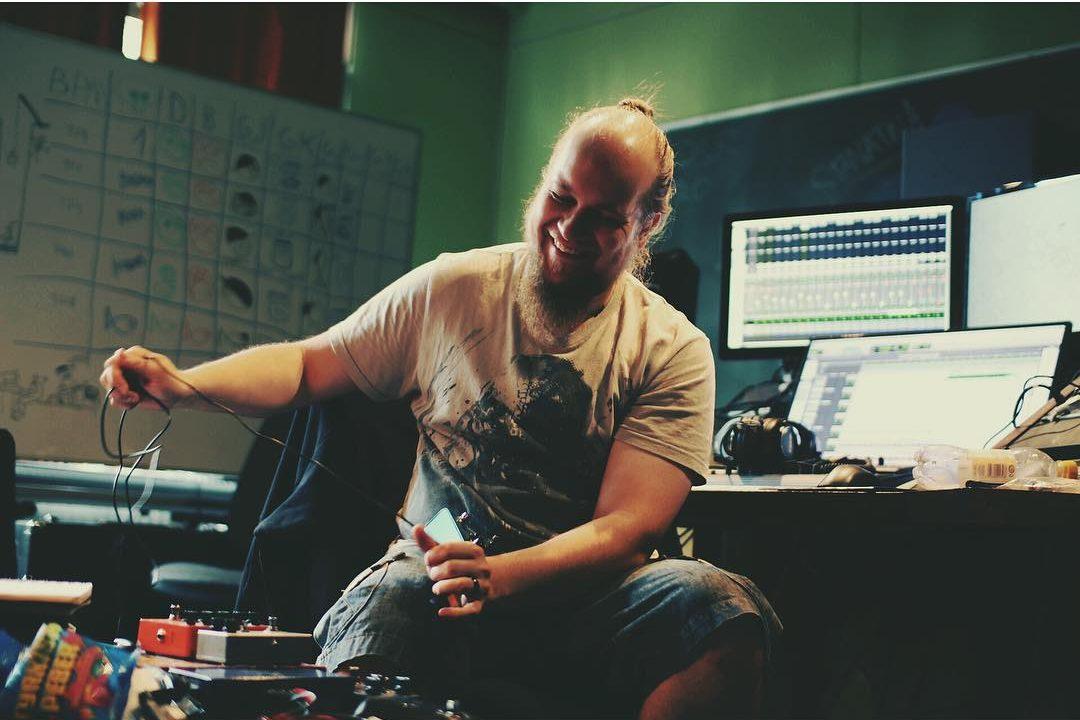 Jukka Salovaara/tuottajat